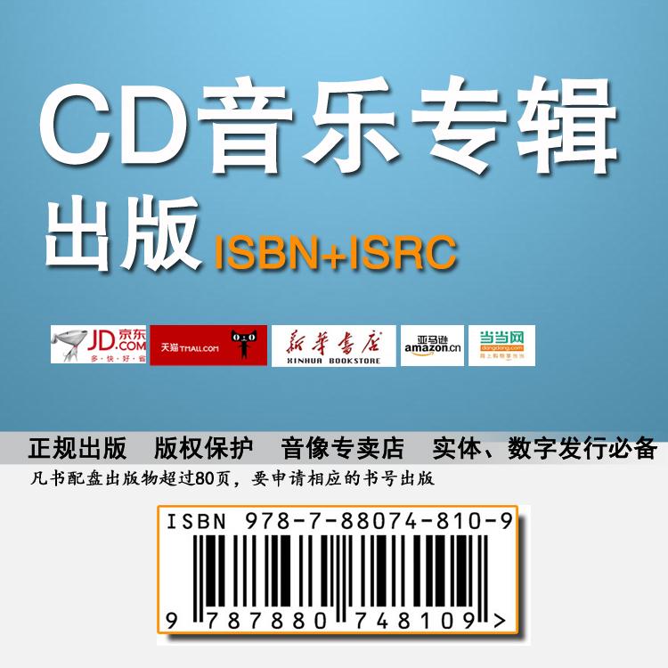 20201117_165853_6595.jpg (750×750)